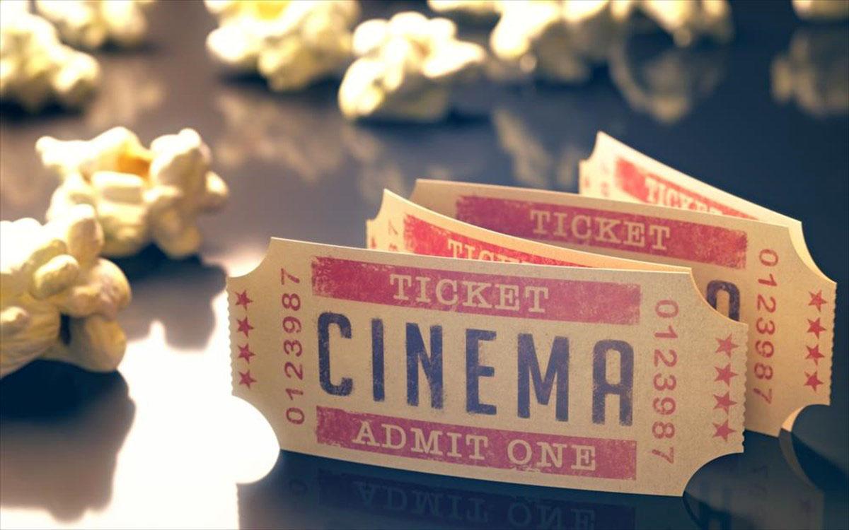 Ανοίγουν οι κινηματογράφοι: Από 1η Ιουλίου ραντεβού στις αίθουσες