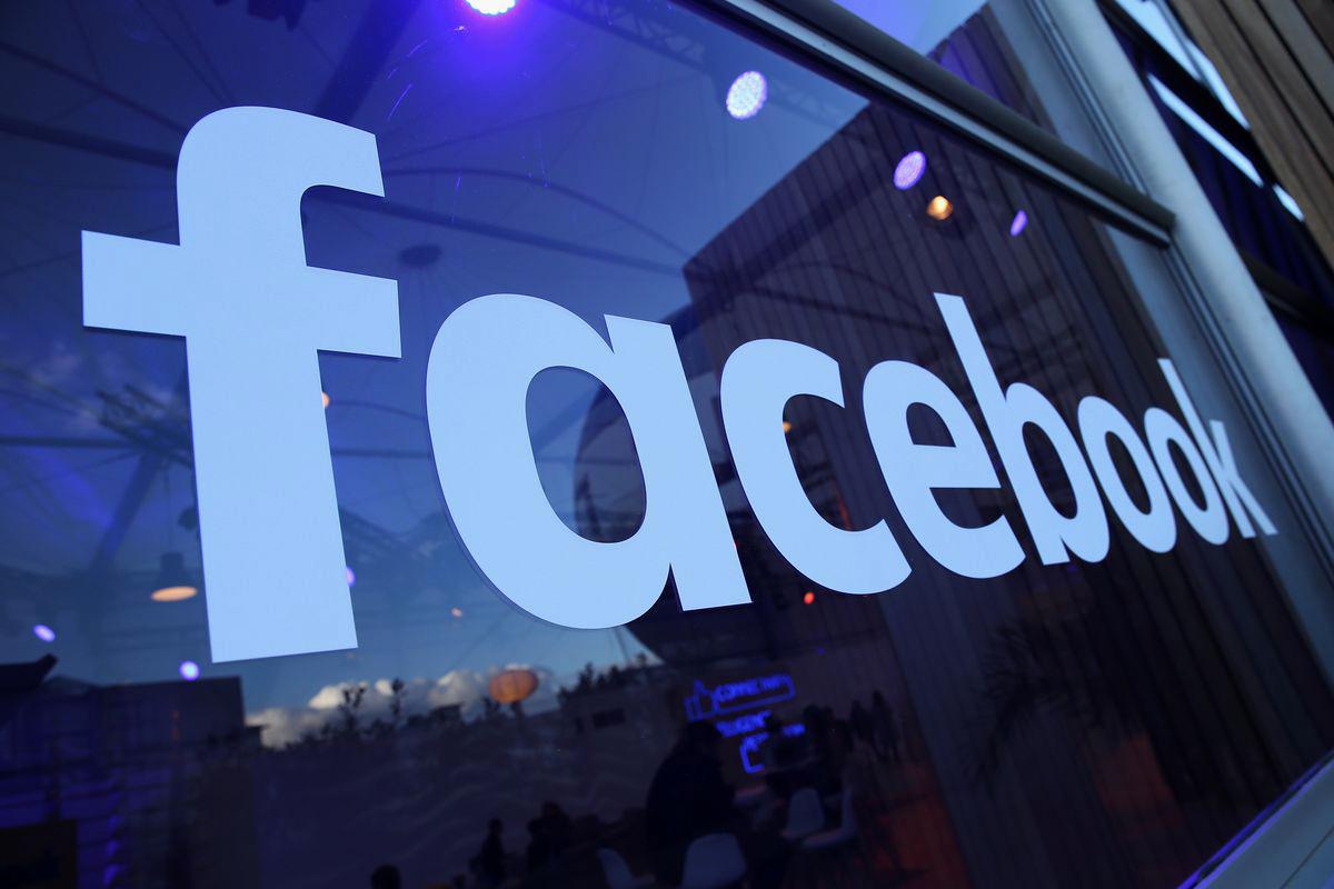 Facebook: Ανακοίνωσε ριζικές αλλαγές [pics]