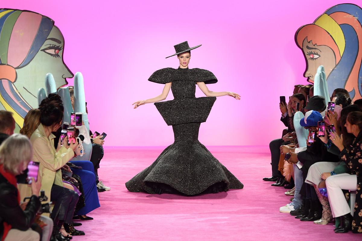 New York Fashion Week: Πως θα είναι από εδώ και πέρα η πιο διάσημη Εβδομάδα Μόδας