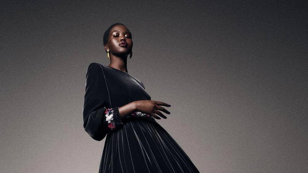 Ψηφιακή Εβδομάδα Μόδας στο Παρίσι και Haute Couture online από τον οίκο Chanel