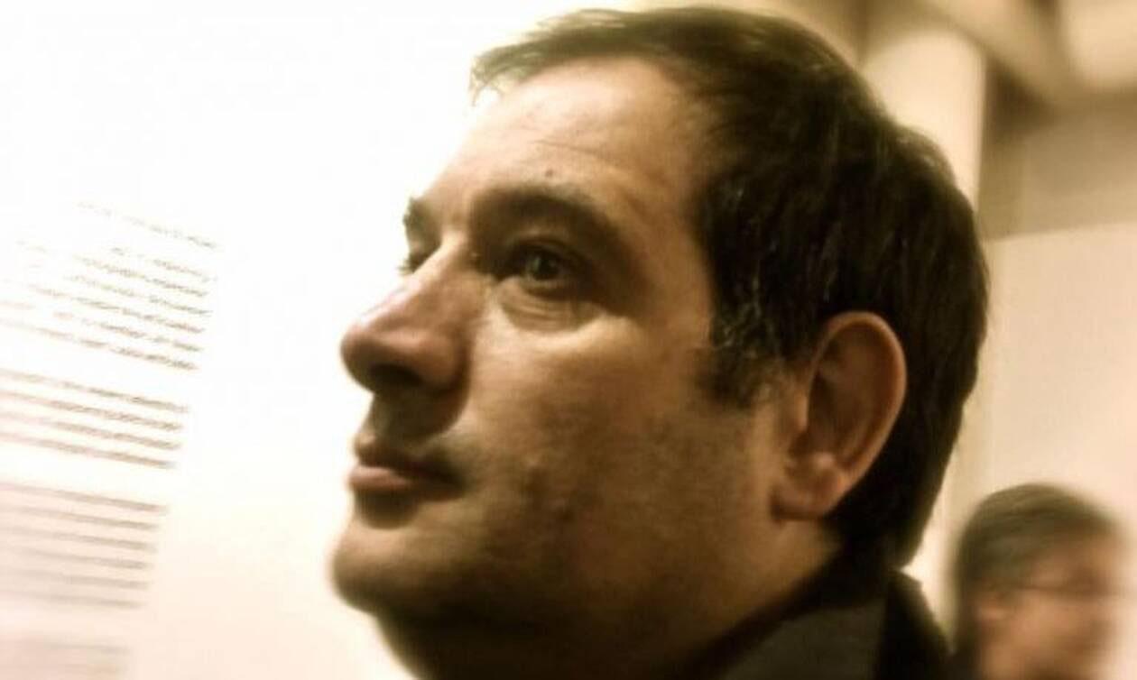 Έφυγε από τη ζωή ο ηθοποιός Γιάννης Καλάκος από μια δύσκολη και σοβαρή ασθένεια