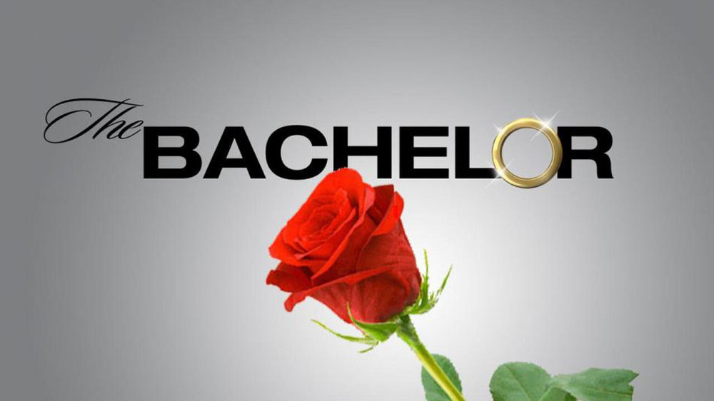 The Bachelor: Μήπως βρέθηκε ο περιζήτητος εργένης [pics]