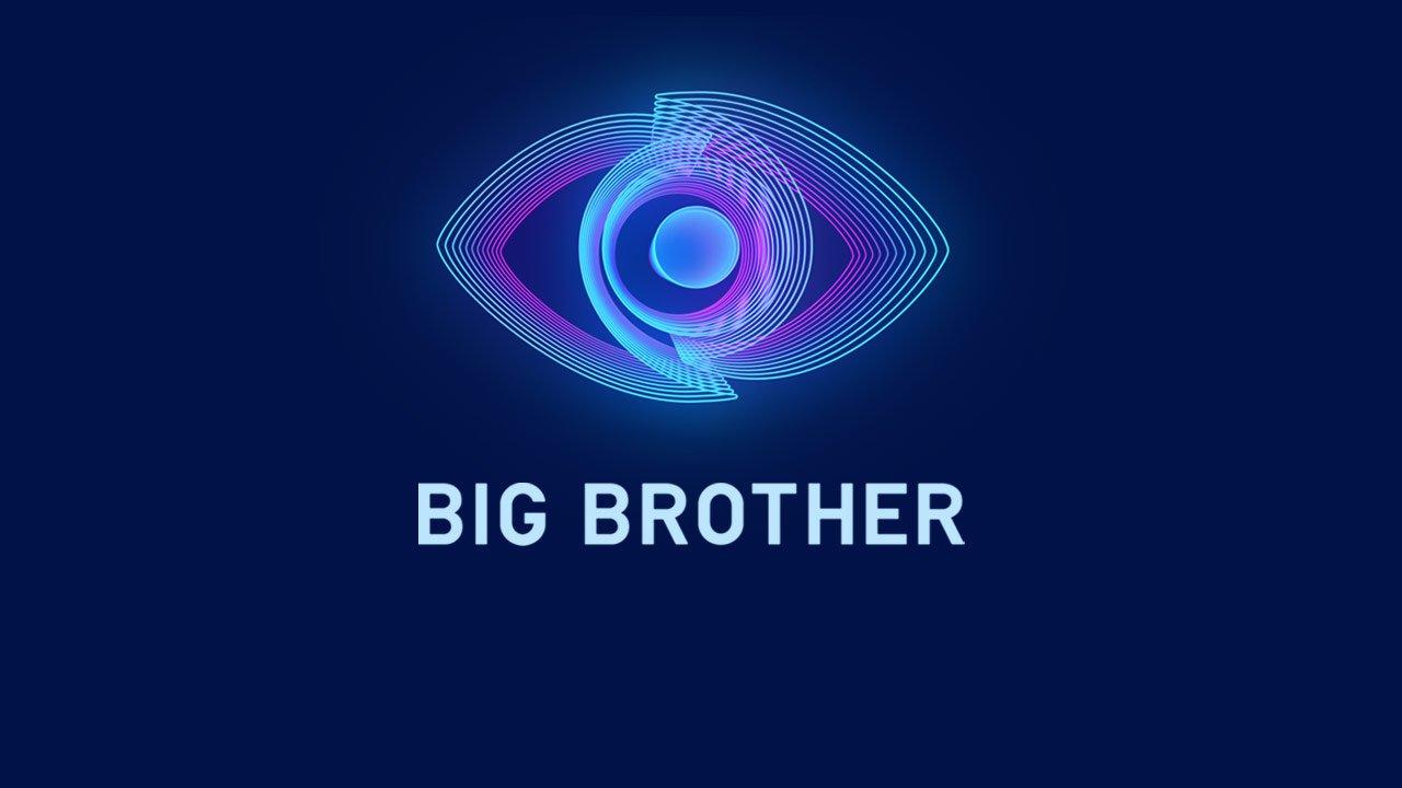 Big Brother: Γνωρίσαμε μια από τις πρώτες παίκτριες που η παρουσία της θα συζητηθεί [vid]