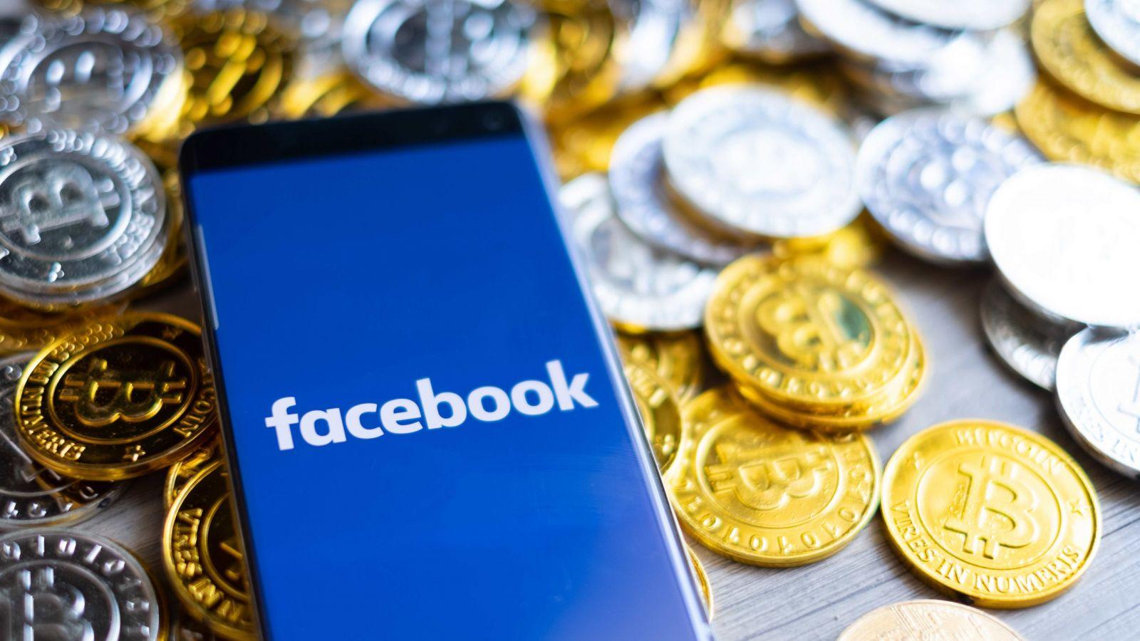 Facebook: Θέλετε να γίνεται εκατομμυριούχος; – Η εταιρεία προσφέρει τεράστια χρηματικά ποσά για να ανταγωνιστεί το TikTok
