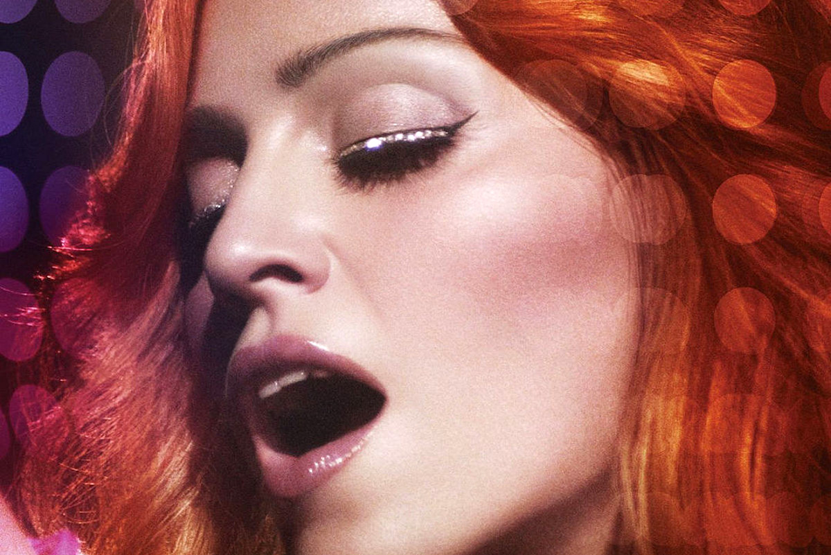 Madonna: H συγκινητική ανάρτηση για τις χαμένες της χορευτικές φιγούρες [vid]