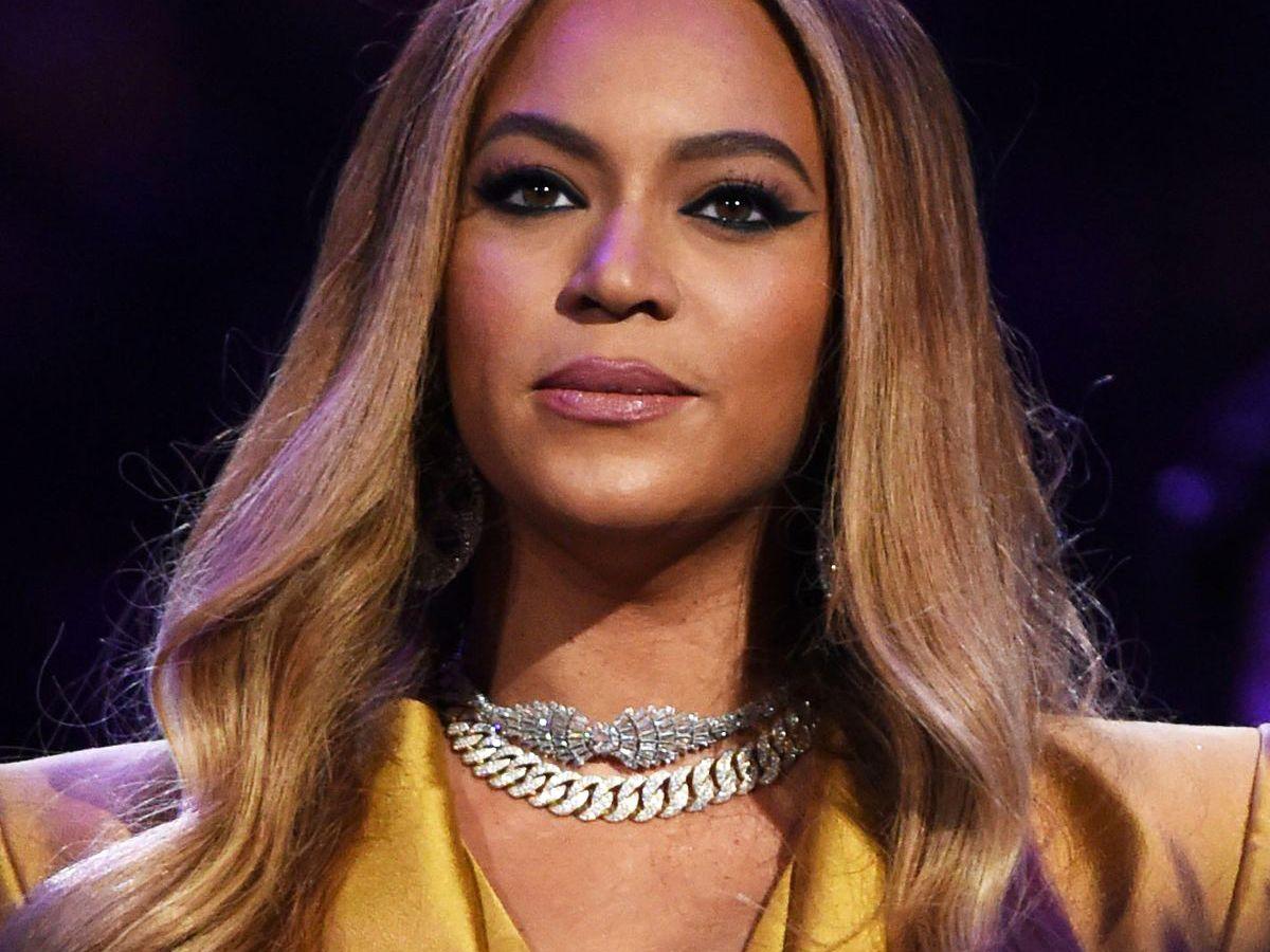 Beyonce: Στο νέο βίντεο κλιπ πρωταγωνιστεί η κόρη της Blue Ivy [vid]