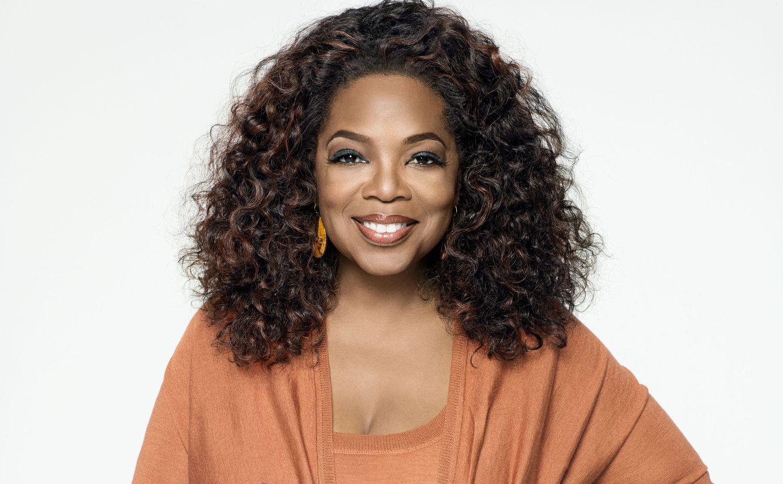 Oprah Winfrey: Με ένα διαφορετικό εξώφυλλο στο περιοδικό της τιμά την Breonna Taylor [pic]