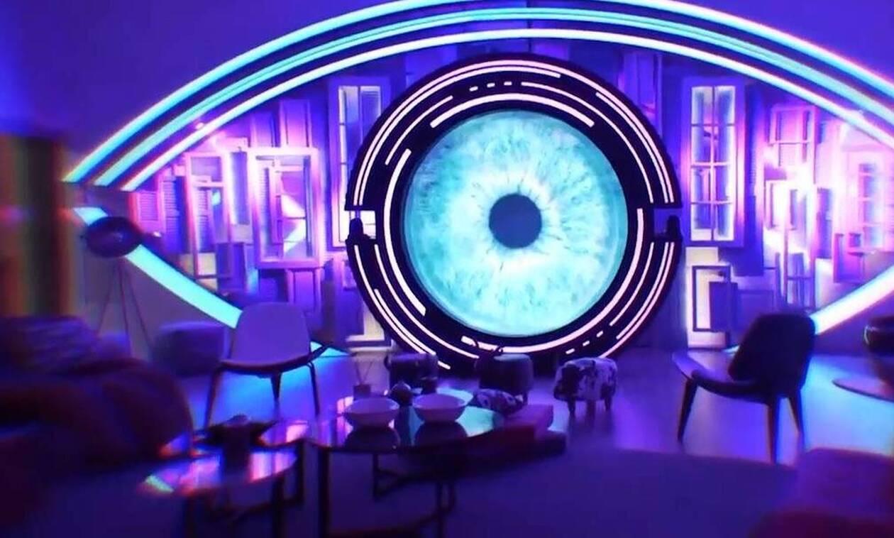Big Brother 2020: Τι αποκαλύπτει ο Χάρης Βαρθακούρης για την πρεμιέρα του Σαββάτου [vid]