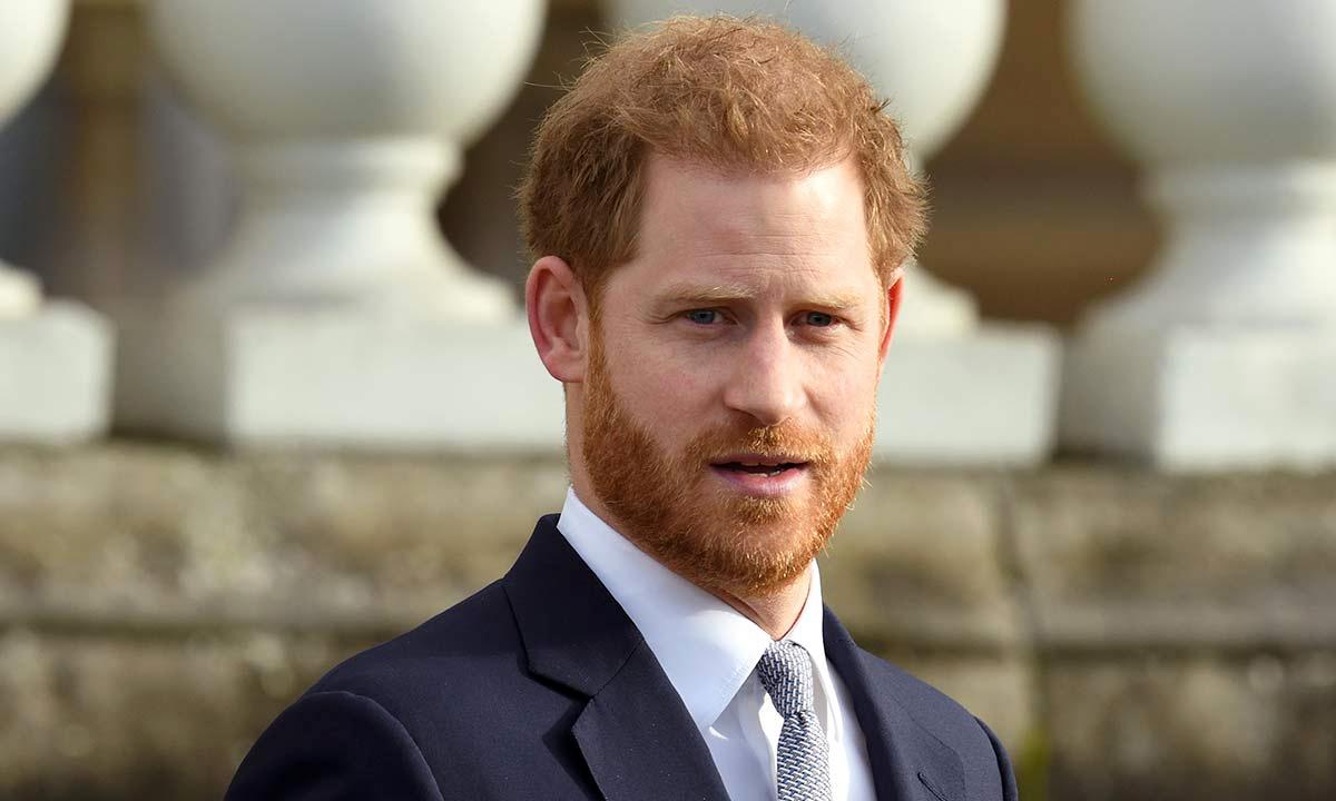 Πρίγκιπας Harry: Η σοβαρή διαφωνία μεταξύ William και Harry που μπορεί να φέρει τη ρήξη