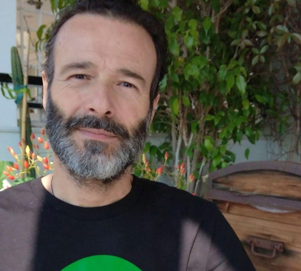Θανάσης Ευθυμιάδης: «Δεν μπόρεσα να χαρώ την επιτυχία του Ντόλτσε Βίτα» [vid]