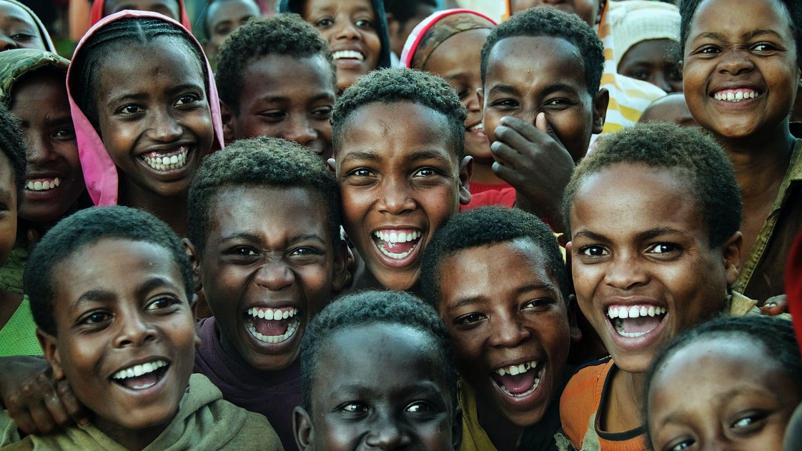 ΠΟΥ: Ανακοίνωσε την εξάλειψη της πολιομυελίτιδας από την Αφρική – «Μια καταπληκτική νίκη»