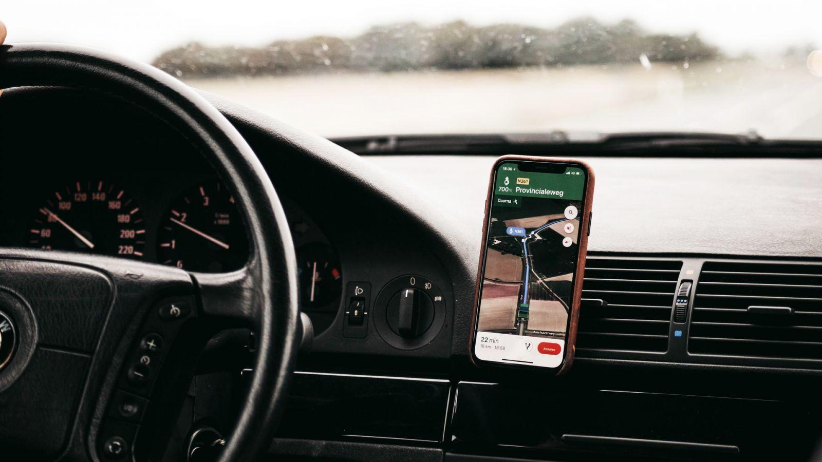 Google Maps: Η προσθήκη για να φτάνουμε πιο γρήγορα στον προορισμό μας