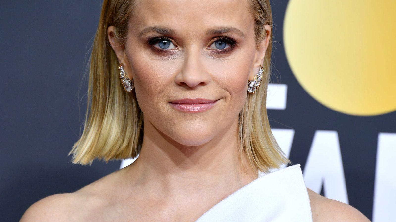 Εκεί που τραγουδάνε οι καραβίδες: Η Reese Witherspoon μεταφέρει στη μεγάλη οθόνη το αγαπημένο της βιβλίο
