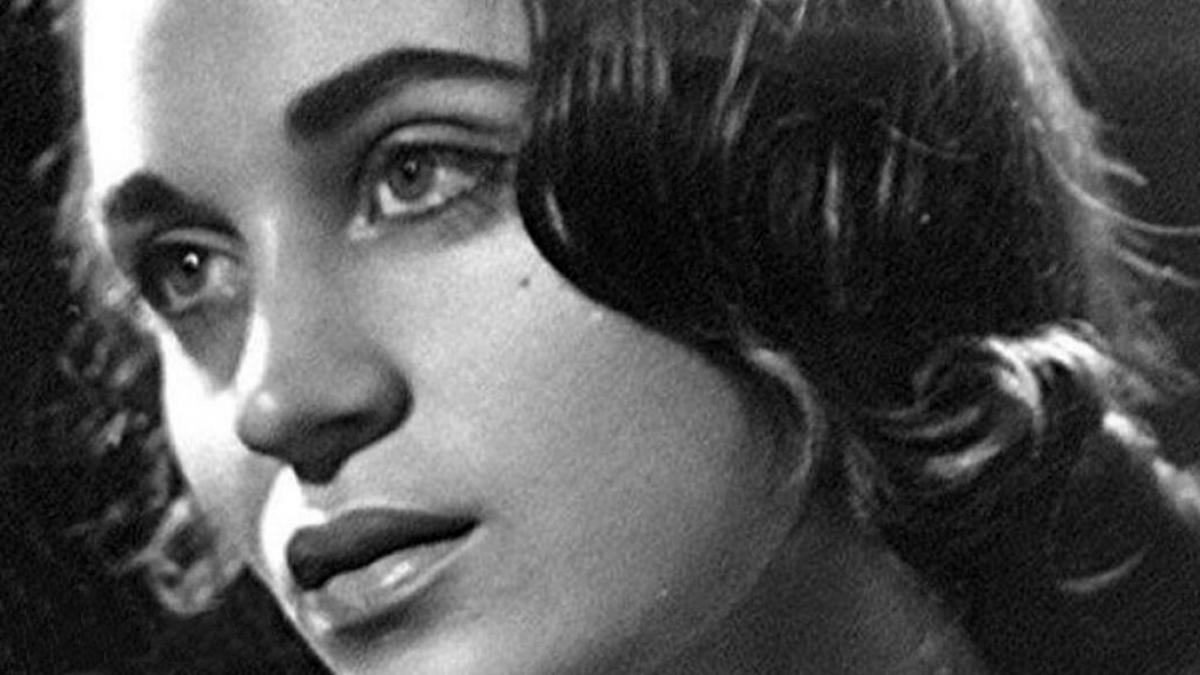 Κία Μπόζου: Πέθανε η ηθοποιός του μουσικού θεάτρου και κινηματογράφου σε ηλικία 85 ετών