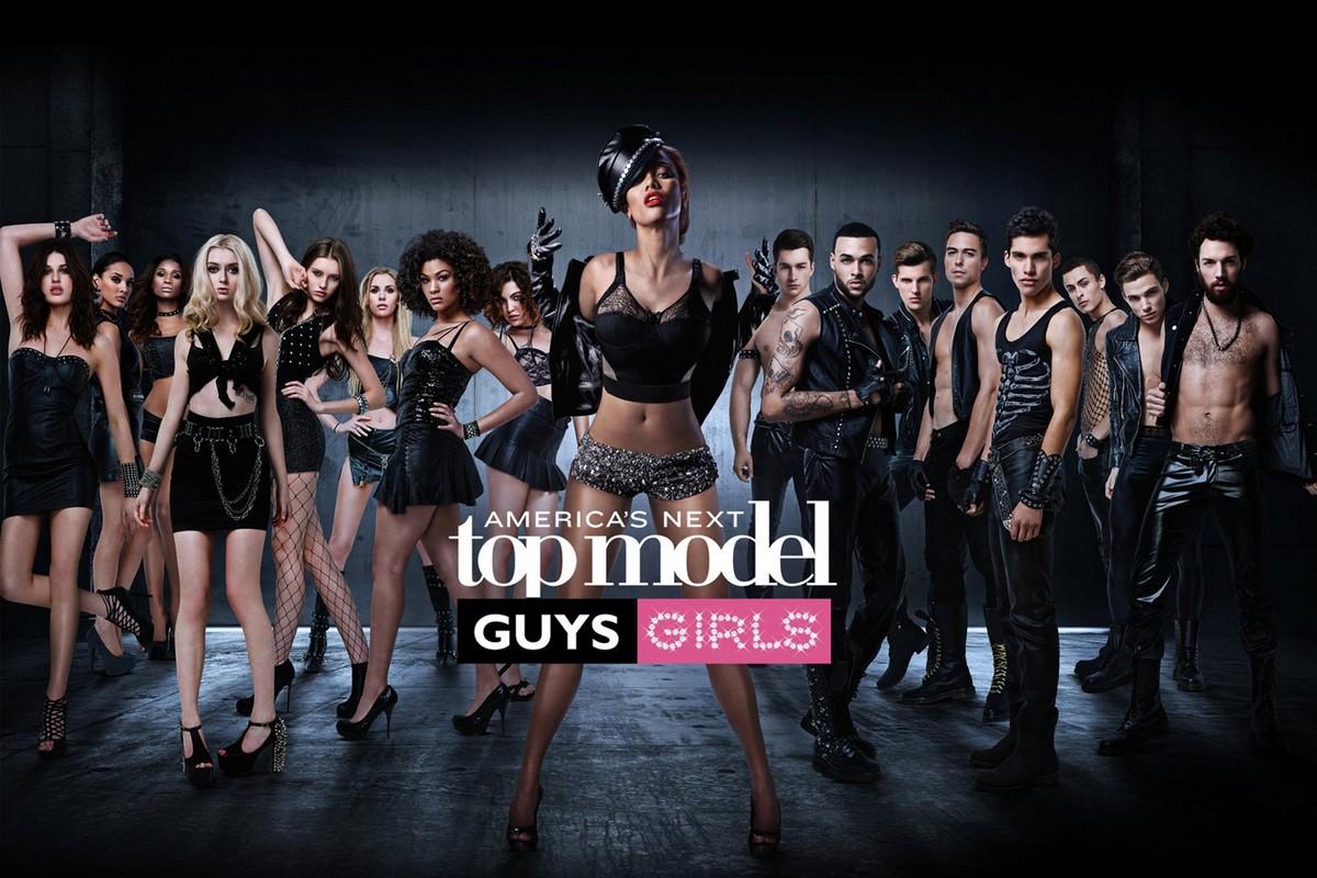 GNTM 3: Δείτε τα 20 μοντέλα που μπήκαν τελικά στο σπίτι [vid]