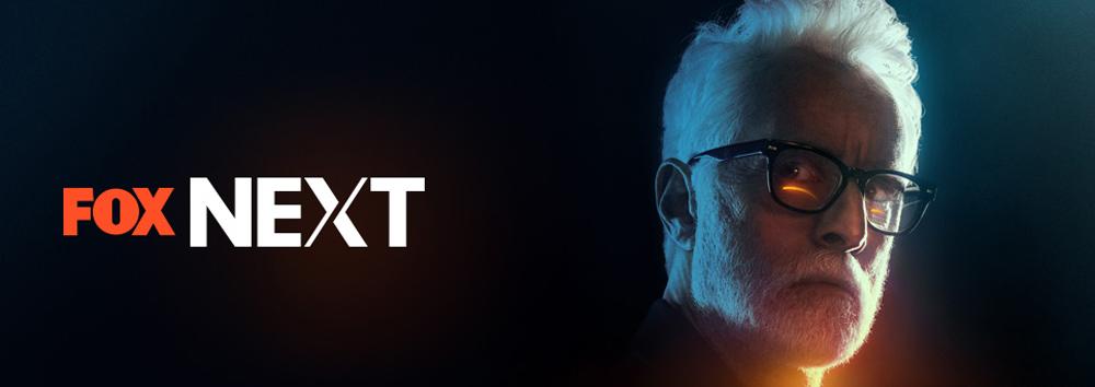 NEXT, νέα σειρά στο FOX