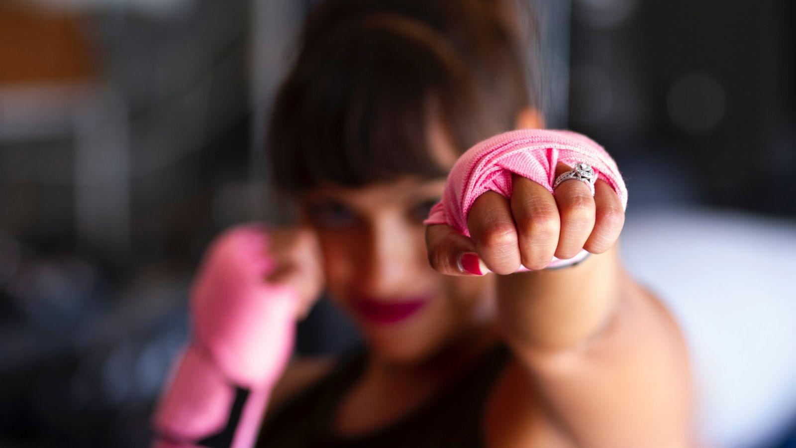 Παγκόσμια Ημέρα για τον Καρκίνο του Μαστού: Η 25η Οκτωβρίου μας υπενθυμίζει ότι η μάχη μπορεί να κερδηθεί