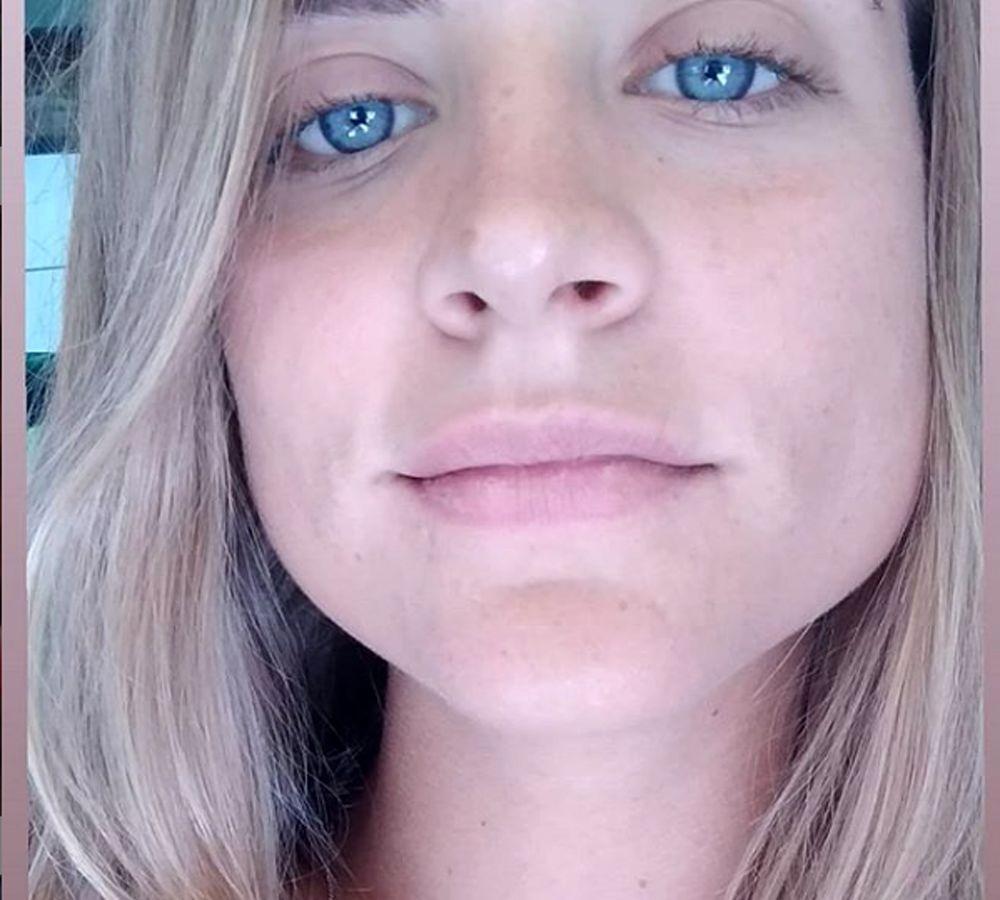 Δανάη Μιχαλάκη: Παντρεύεται ή όχι – Η απάντησή της στον Γρηγόρη Αρναούτογλου [vid]