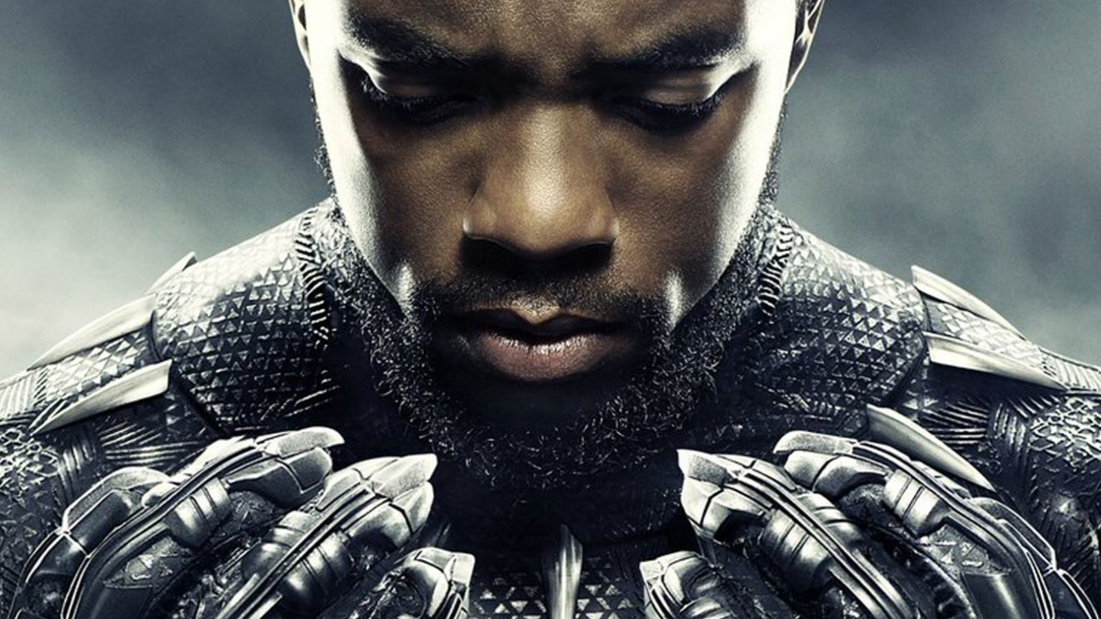 «Black Panther»: Το βασίλειο της Γουακάντα γίνεται τηλεοπτική σειρά