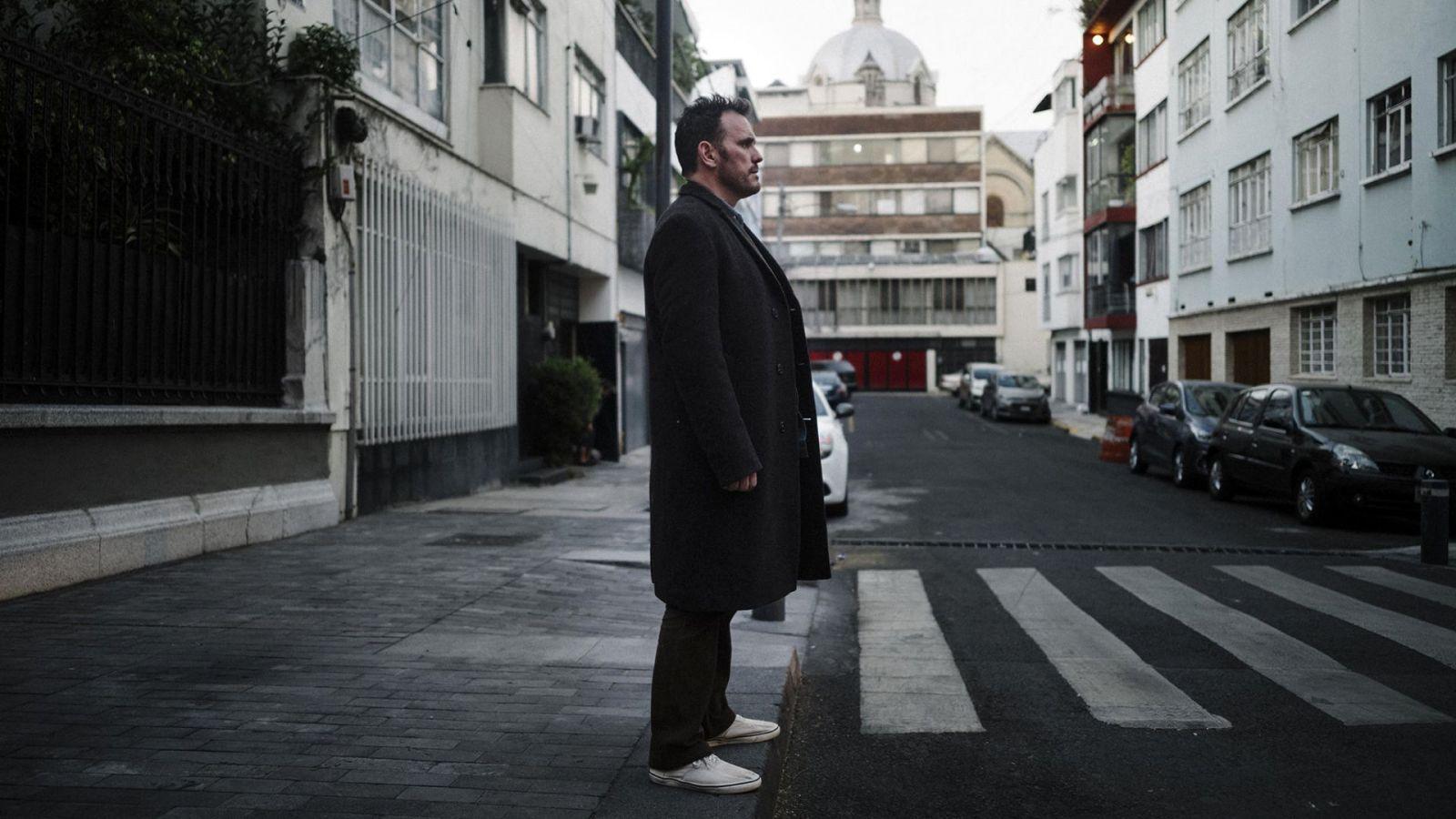 Γιώργος Λάνθιμος: Δείτε τη νέα του ταινία online και δωρεάν μέχρι τις 25/11 [vid]