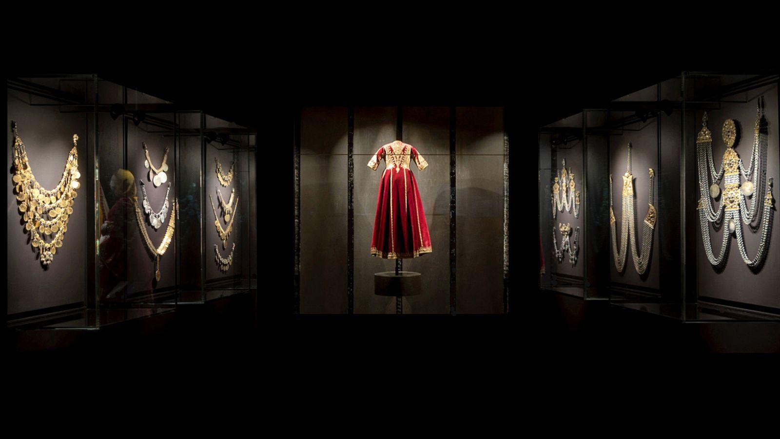 Μουσείο Μπενάκη: Ηλεκτρονική δημοπρασία έργων τέχνης από 50 ευρώ, για την οικονομική του επιβίωση