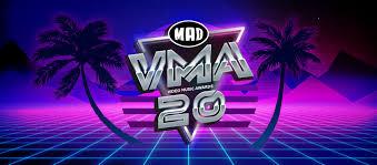 Mad Video Music Awards 2020: Οι νικητές – Η διαφορετική αλλά εντυπωσιακή απονομή έρχεται στο Mega