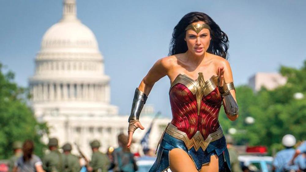 Γυναίκες στο σινεμά: Ρεκόρ γυναικών στη σκηνοθεσία το 2020 – Μπορούμε και καλύτερα