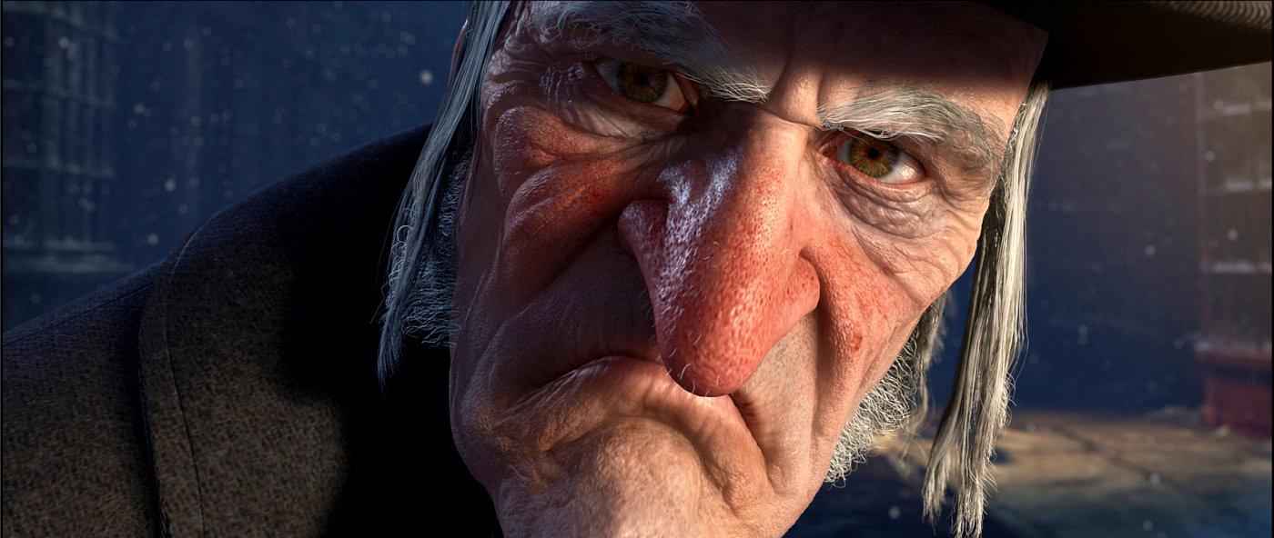 Χριστουγεννιάτικες ταινίες: Αυτές είναι οι ταινίες που πρέπει να δεις για να καταλάβεις Χριστούγεννα [vids]