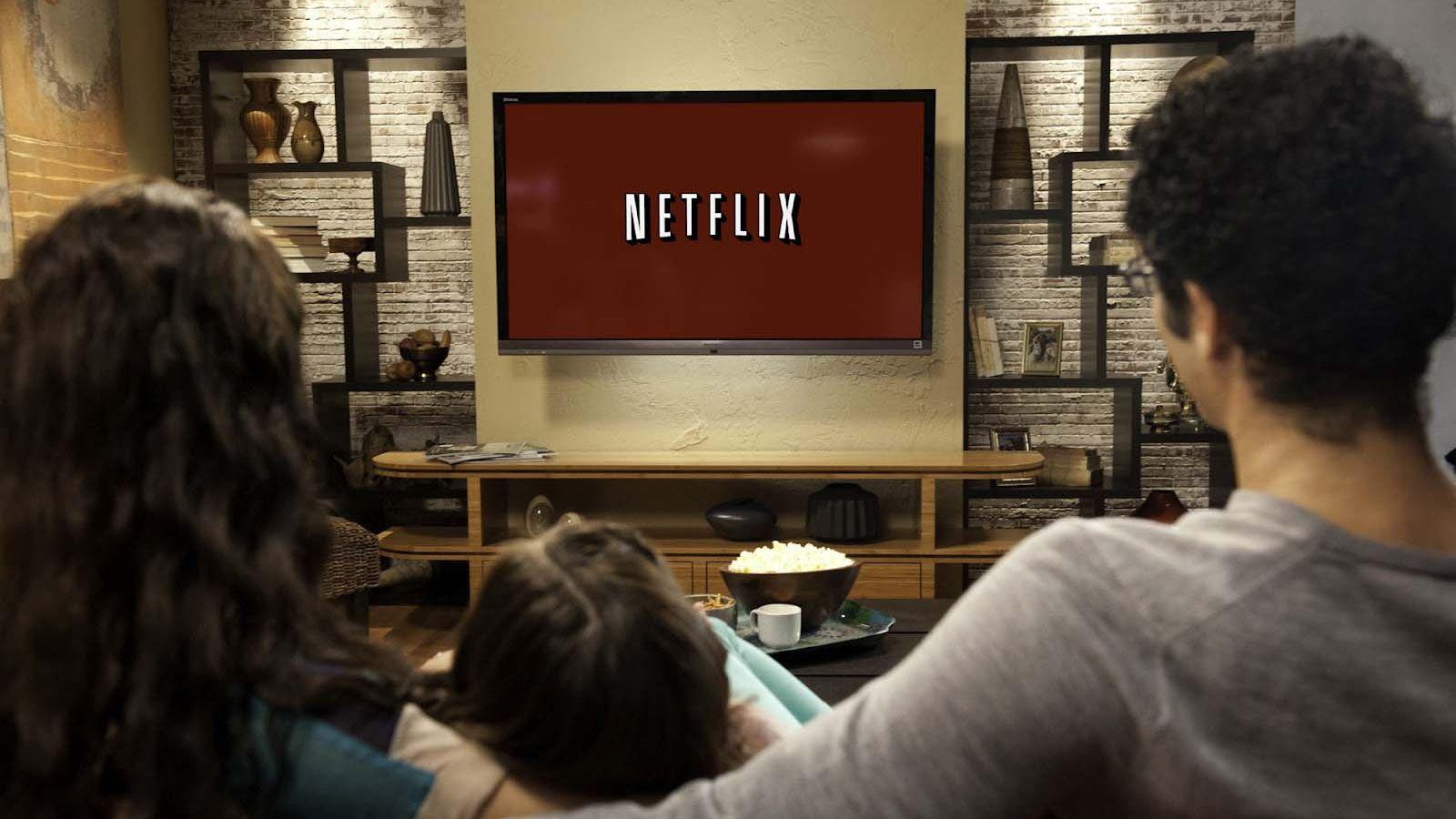Netflix: Μάθε την πλατφόρμα σου – Μικρά κόλπα για καλύτερη παρακολούθηση