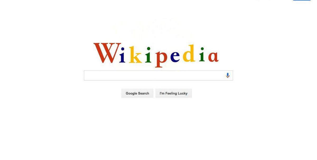 Wikipedia: Τι έψαξαν οι Έλληνες το 2020 στην ελληνική διαδικτυακή εγκυκλοπαίδεια