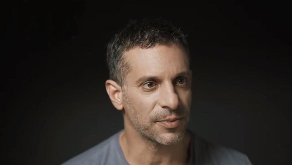 Γιώργος Χρανιώτης: Πένθος για τον ηθοποιό μέσα στις γιορτές – H ανάρτησή του [pic]