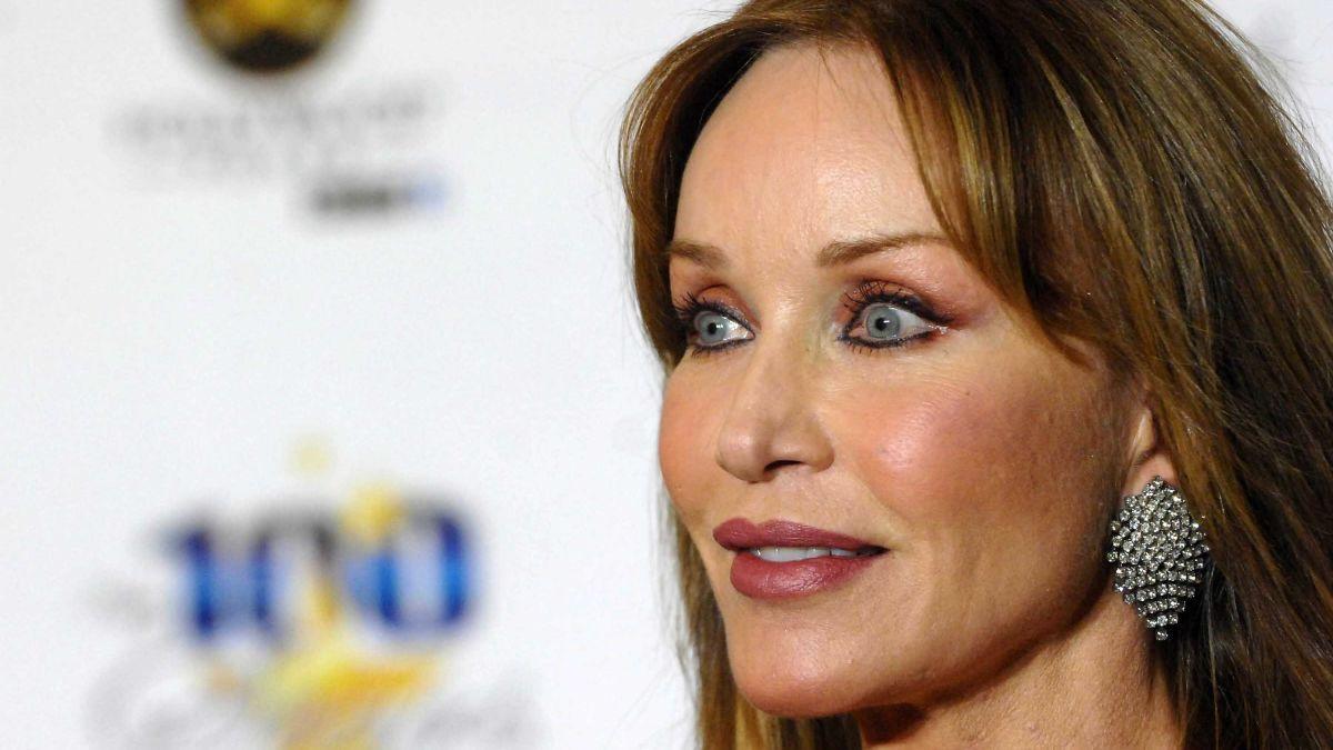 Tanya Roberts: Η ηθοποιός τελικά… δεν πέθανε – Λάθος η ανακοίνωση θανάτου της