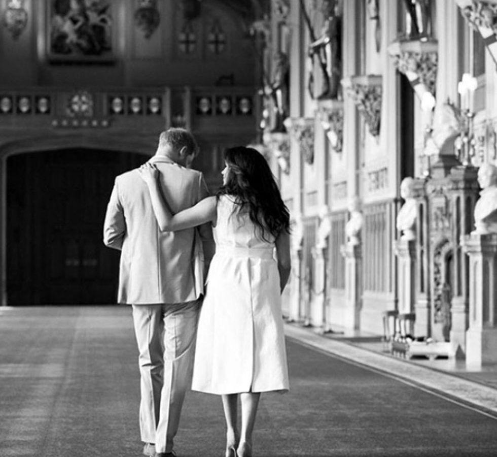 Μέγκαν Μαρκλ – Πρίγκιπας Χάρι: Γιατί έκλεισαν τους λογαριασμούς τους στα social media