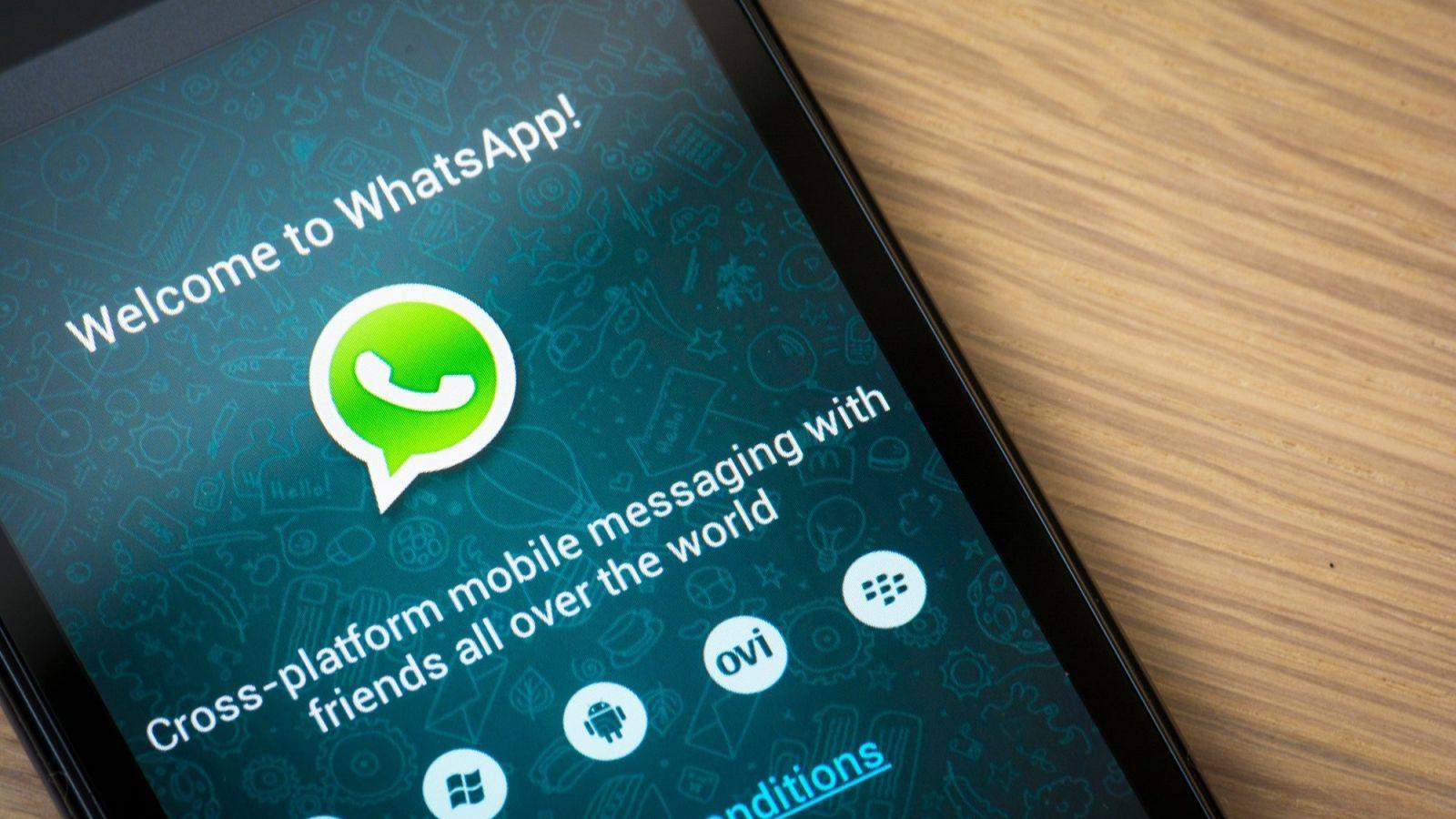 WhatsApp: Γιατί εκατομμύρια χρήστες εγκαταλείπουν την εφαρμογή – Η αλλαγή στην πολιτική