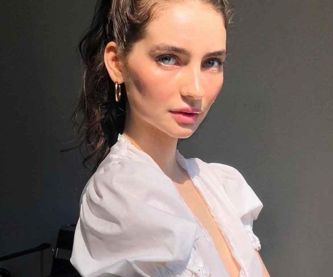 Meadow Walker: Η κόρη του Paul Walker μεγάλωσε και έγινε πανέμορφη – Είναι το νέο πρόσωπο του Proenza Schouler [pics]