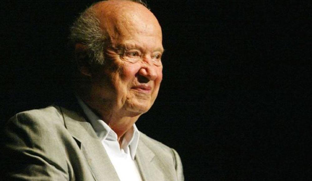 Μίμης Πλέσσας: Online streaming προβολή της συναυλίας-αφιέρωμα στα 70 χρόνια καριέρας του συνθέτη