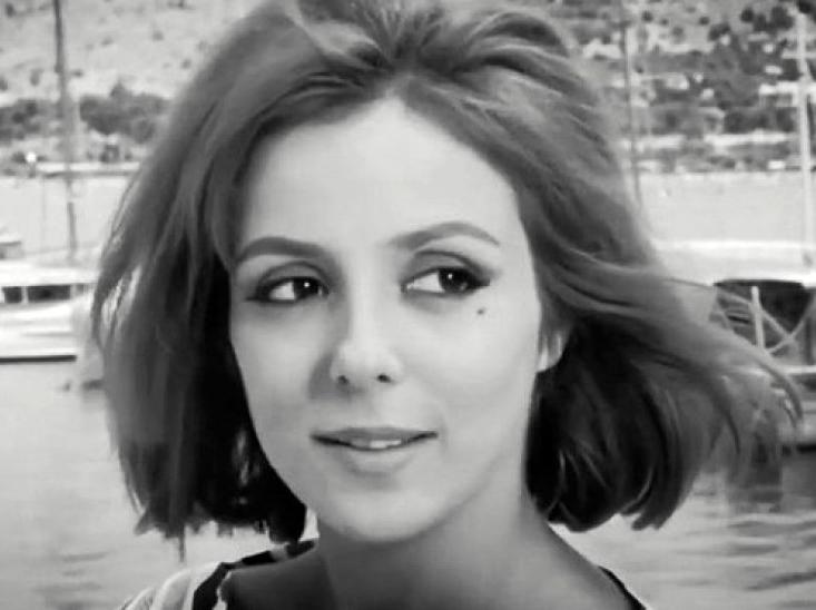 Μιράντα Κουνελάκη: Πέθανε η αγαπημένη ηθοποιός – Το τελευταίο αντίο [pics]