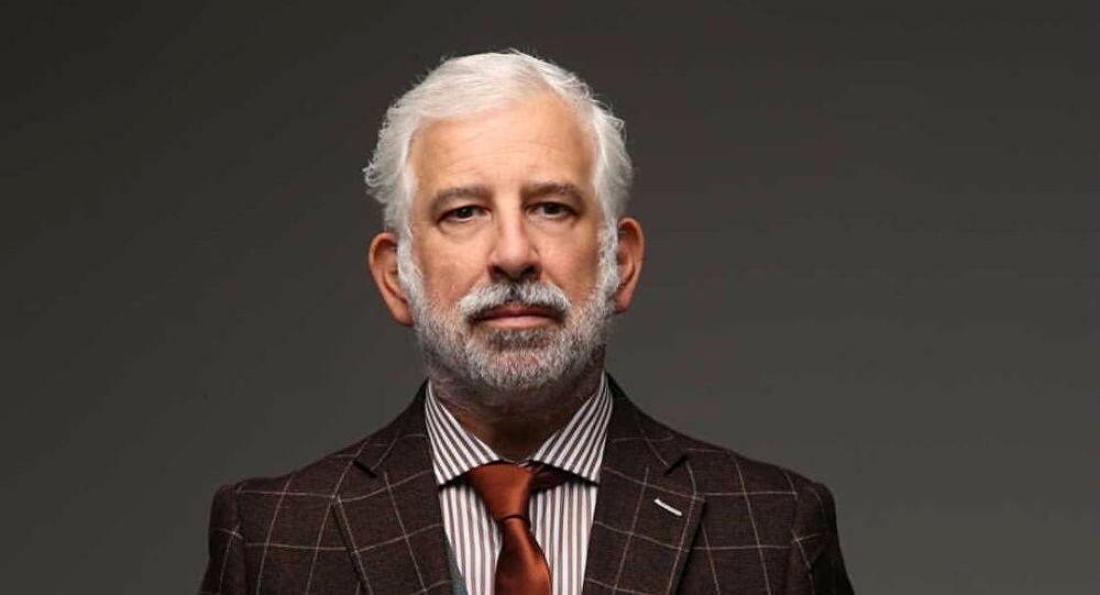 Πέτρος Φιλιππίδης: Η ανακοίνωση που προκαλεί ερωτηματικά – «Αρνούμαι να κατακρεουργηθώ σε τηλεοπτικά παράθυρα»