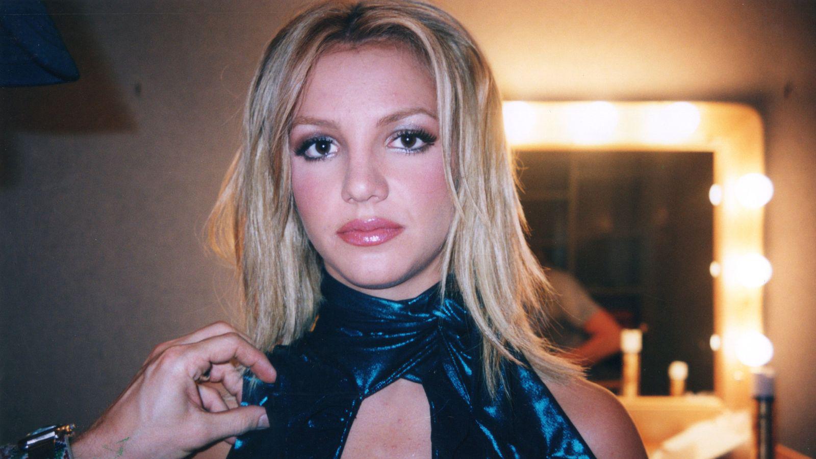 Britney Spears: Οι αντιδράσεις και η συμπαράσταση των celebrities μετά την προβολή του ντοκιμαντέρ για τη ζωή της [vid]