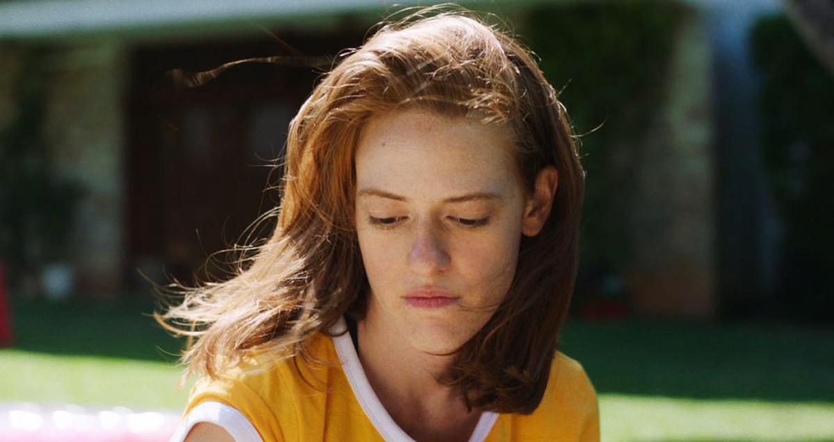 «Σελήνη, 66 Ερωτήσεις»: Η ταινία της Ζακλίν Λέντζου που θα εκπροσωπήσει την Ελλάδα στο Διεθνές Φεστιβάλ Κινηματογράφου του Βερολίνου