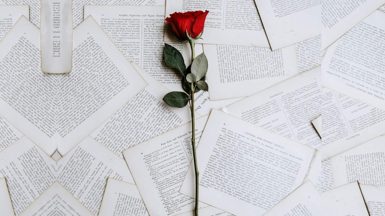 Ημέρα Αγίου Βαλεντίνου: Αλήθειες και θρύλοι πίσω από τη γιορτή των ερωτευμένων