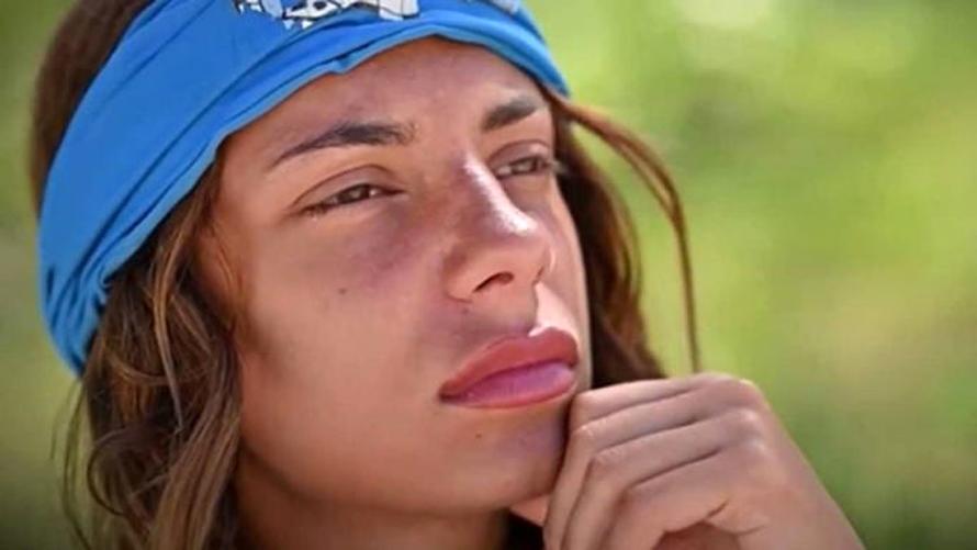 Survivor: Αναστάτωση με τους νέους παίκτες – Η Μαριαλένα Ρουμελιώτη απείλησε να αποχωρήσει [vid]