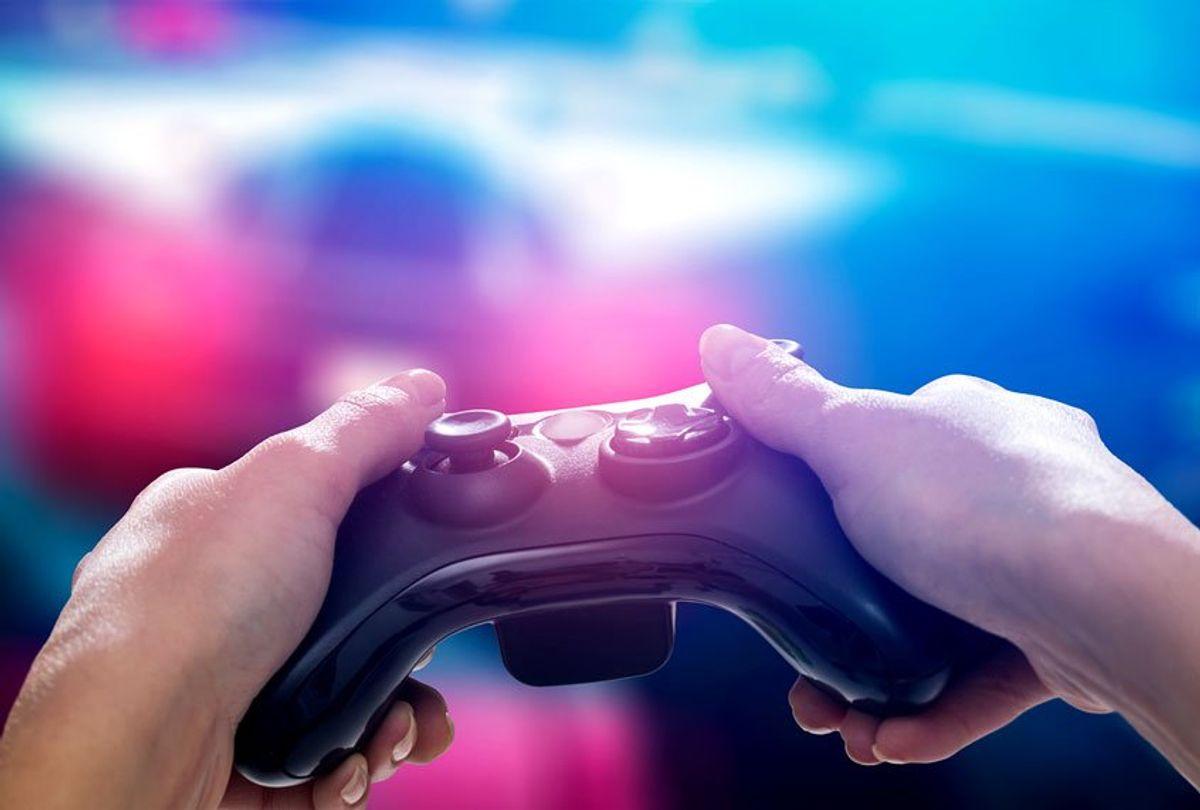 Βιντεοπαιχνίδια: Πως επηρεάζουν τα αγόρια και πως τα κορίτσια – Ποια κινδυνεύουν περισσότερο από κατάθλιψη
