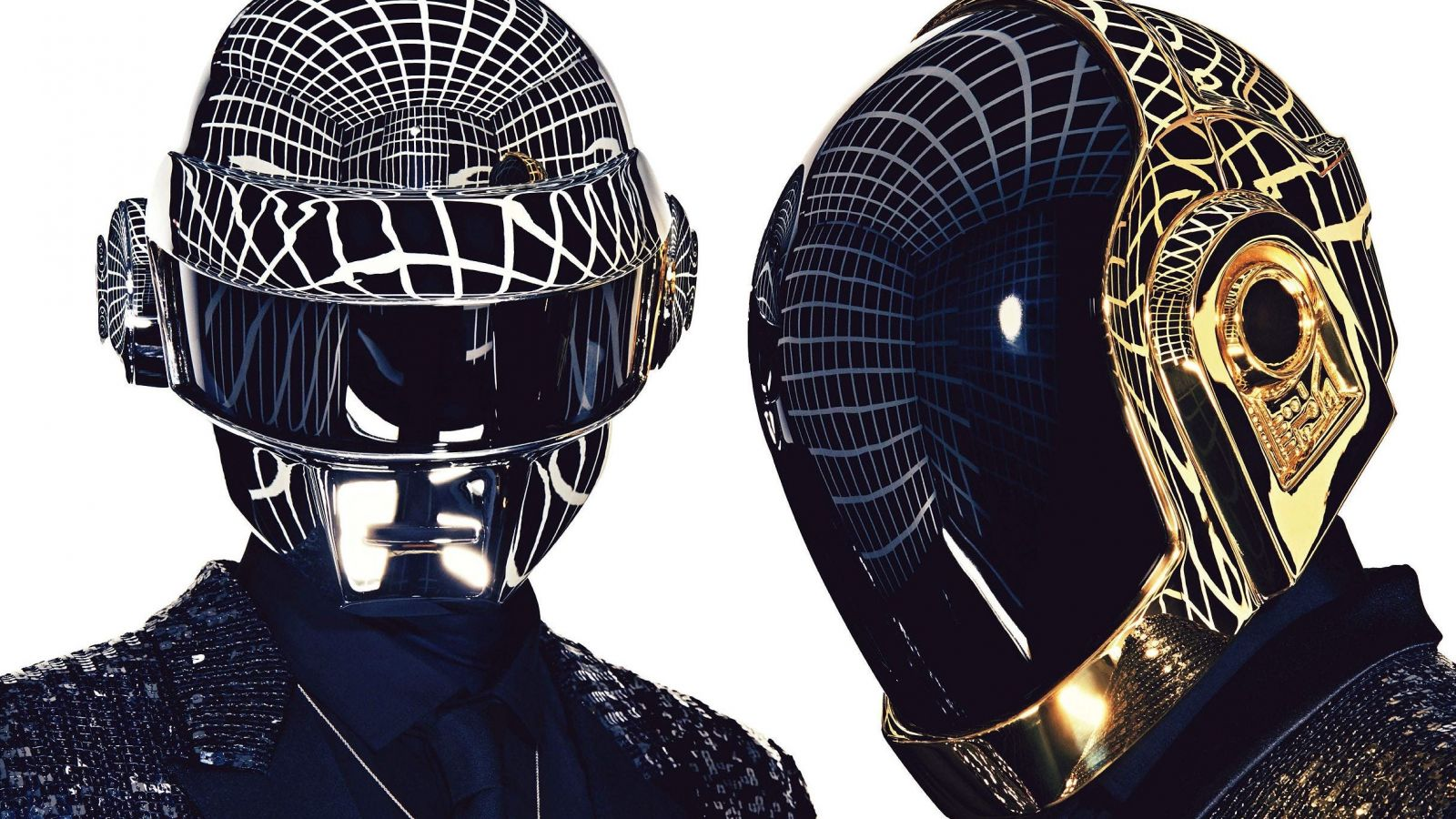 Daft Punk: Ο επίλογος για το διάσημο δίδυμο της μουσικής [vid]