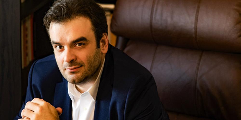 Κυριάκος Πιερρακάκης: Το νέο 5ψηφιο νούμερο ειδικά για το λιανεμπόριο – Δεν θα έχει σχέση με το 13033 [vid]